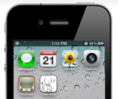gmf-icon-auf-iphone
