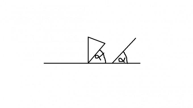 dreieck.png