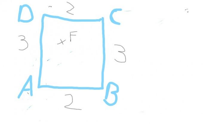 Vektor mit Rechteck.jpg