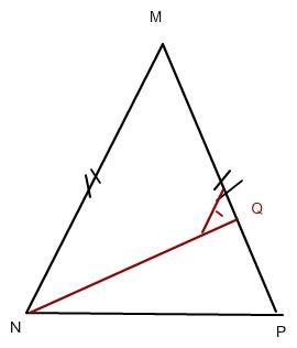 gleichschenkliges dreieck gleichschenkliges dreieck kreis punkt richtig auf schenkel. Black Bedroom Furniture Sets. Home Design Ideas