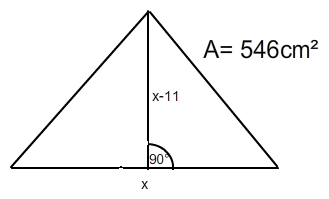 formel f r dreieck aufstellen so dass man unbekannte mit. Black Bedroom Furniture Sets. Home Design Ideas