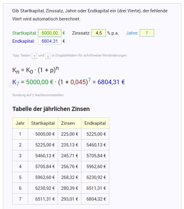 zinseszinsrechner-1.png