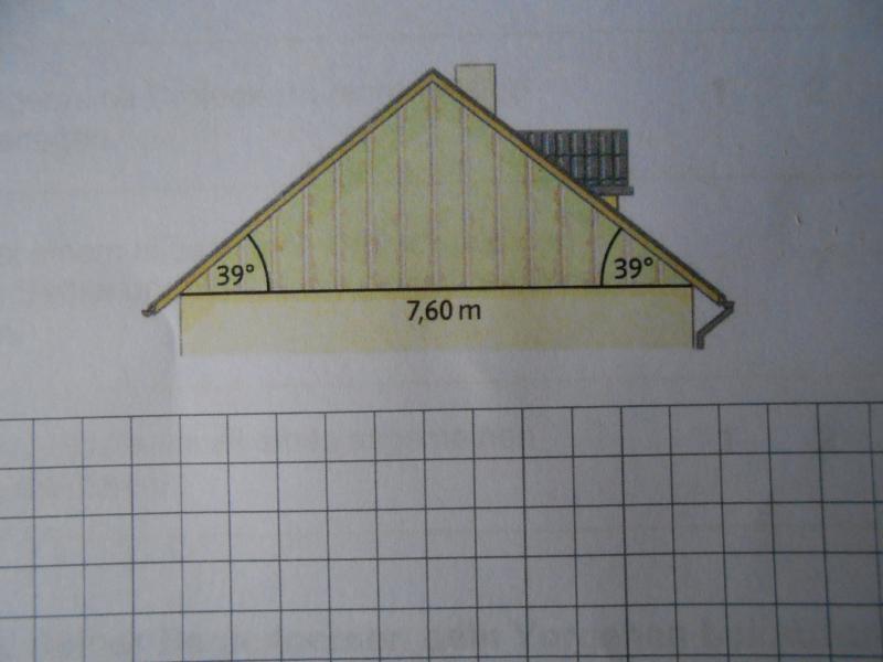 Flächeninhalt Dreieck Berechnen Mathelounge