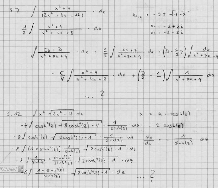 extrempunkte berechnen aufgaben abituraufgaben mathematik l sungen extremstellen nullstellen fl. Black Bedroom Furniture Sets. Home Design Ideas
