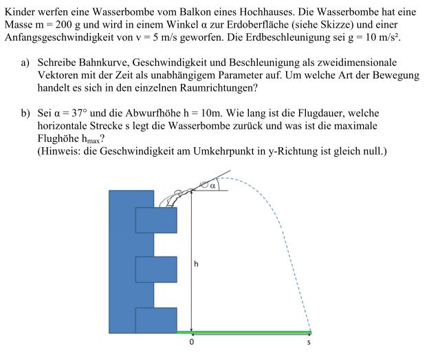 Fein Erdbeschleunigung Arbeitsblatt Bilder - Super Lehrer ...