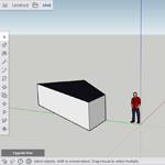 Sketchup 3D Online